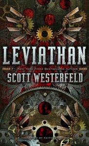 cover for leviathan