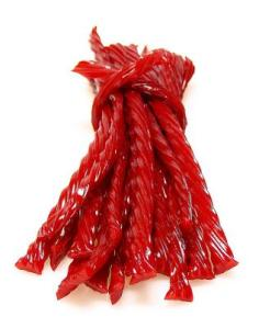 picture of twizzlers