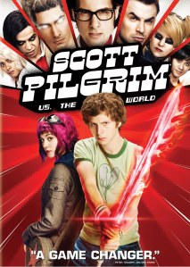 picture of DVD cover